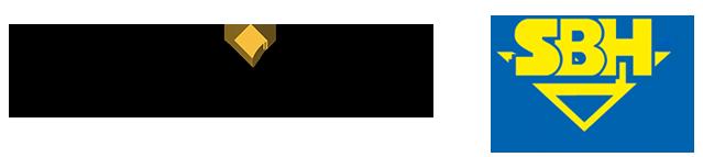 defigo-sbh_logo